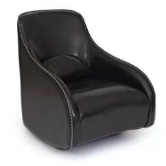 Breuer Chairs For Sale Swing Chair Deals Marcel Wayfair Club