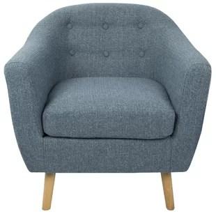 dark teal accent chair adirondack rocking plans wayfair quickview