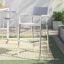 https www jossandmain com outdoor sb0 outdoor bar stools c1859224 html