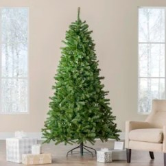 Mannequin Chair Stand Camp Chairs On Sale Christmas Tree Wayfair Quickview