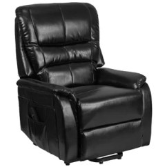 Motorized Easy Chair Padded Folding Chairs Uk Power Recliners You Ll Love Wayfair Quickview
