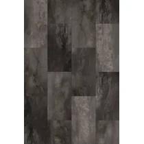 https www wayfair com home improvement sb1 made in usa vinyl flooring c431626 a77071 343653 html