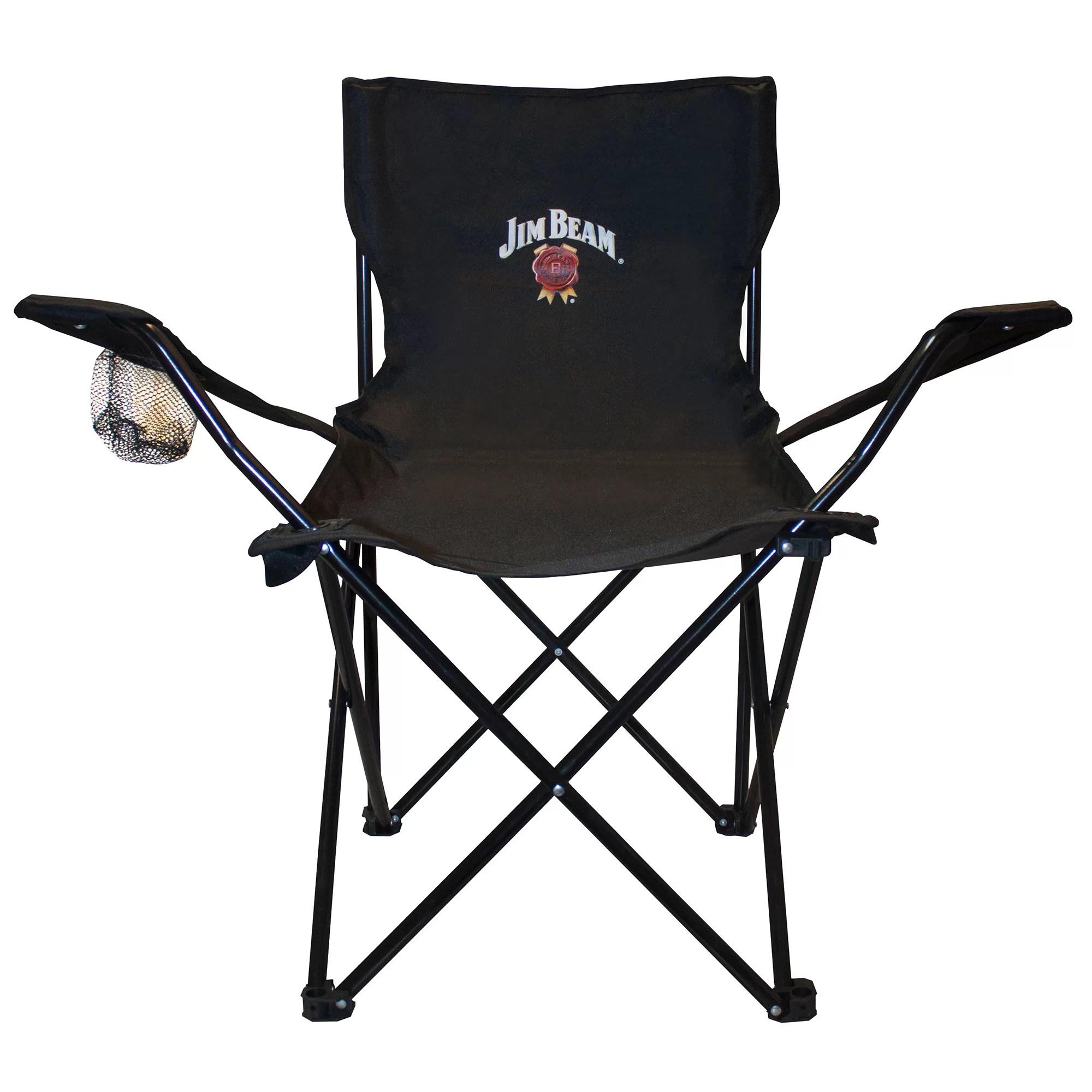 folding chair fabric lifts jim beam wayfair