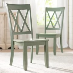 Green Dining Room Chairs Music Production Chair You Ll Love Wayfair Quickview Gray
