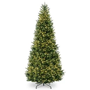Christmas Trees On Sale Up To 55 Off Through 12 26