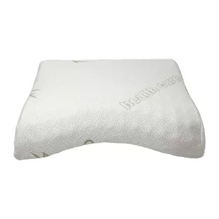 latex pillows wayfair ca