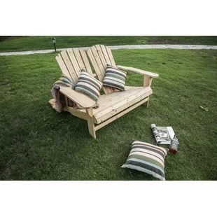 wayfair adirondack chairs intex chair bed you ll love melcher wood
