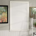 Blinds Window Shades You Ll Love In 2020
