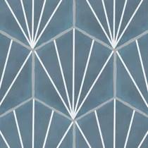 https www wayfair com home improvement sb1 5 7 inch floor tiles wall tiles c1824087 a76989 282054 html