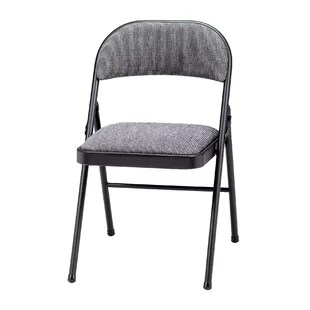 costco outdoor folding chairs kohls zero gravity chair wayfair quickview