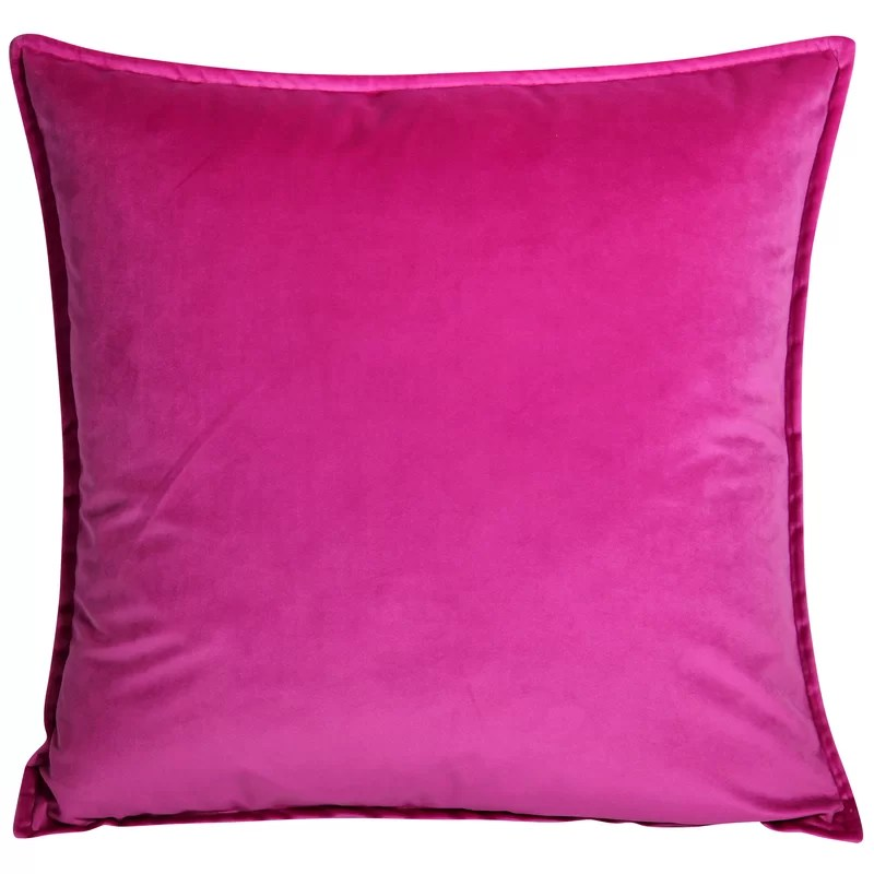 velvet cushion pillow cover nature natural home decorative grey pillows throw pillow covers 18 x 18 inch