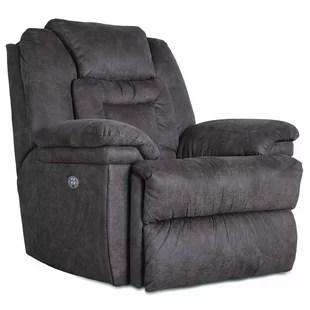 big mans chair swing mudah man recliner wayfair kahuna wall hugger