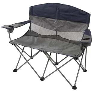 2 person camping chair chicco portable high wayfair ca apex folding