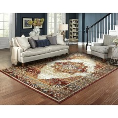 Living Room Rug Sets Traditional Decor Bloomsbury Market Modern Blue Grey Beige Transitional Area 2 By 3 Entrance Washable Cheap Flowers 4 Foyer Rugs Indoor
