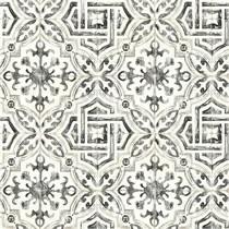 https www wayfair com keyword php keyword spanish tile wallpaper