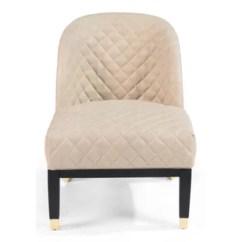 Black And White Cowhide Chair Replica Mario Bellini Wayfair Grable S Slipper