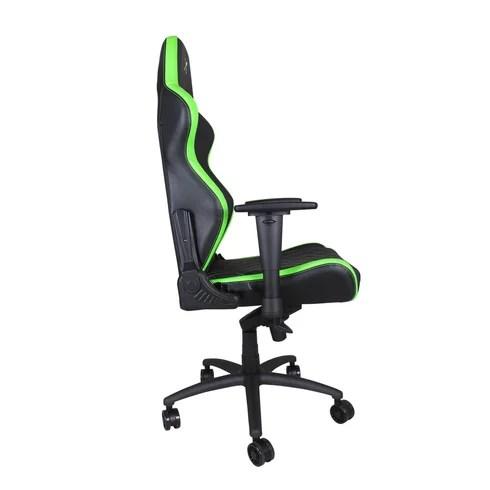 xl desk chair racing office rapidx ferrino wayfair