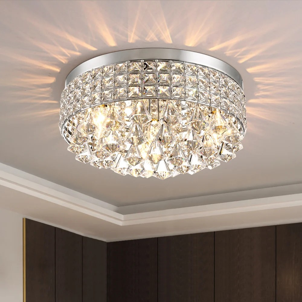 ceiling lights you ll love in 2021