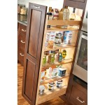 Pull Out Pantry Shelves Marcuscable Com