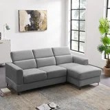 84 inch sectional wayfair