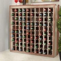 https www wayfair com kitchen tabletop sbs wine racks c413237 q 100 20bottle html