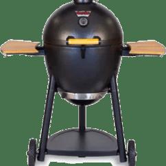 Kitchen Grills Diy Outdoor Ideas Cooking Wayfair Kamado