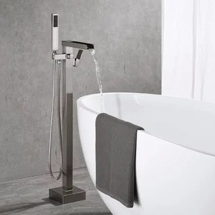 bathtub faucets you ll love in 2021