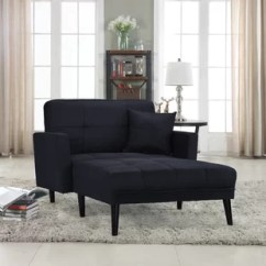 Long Chair Couch Sofa Apartment Size Recliner Chairs Chaise Lounge You Ll Love Wayfair Quickview