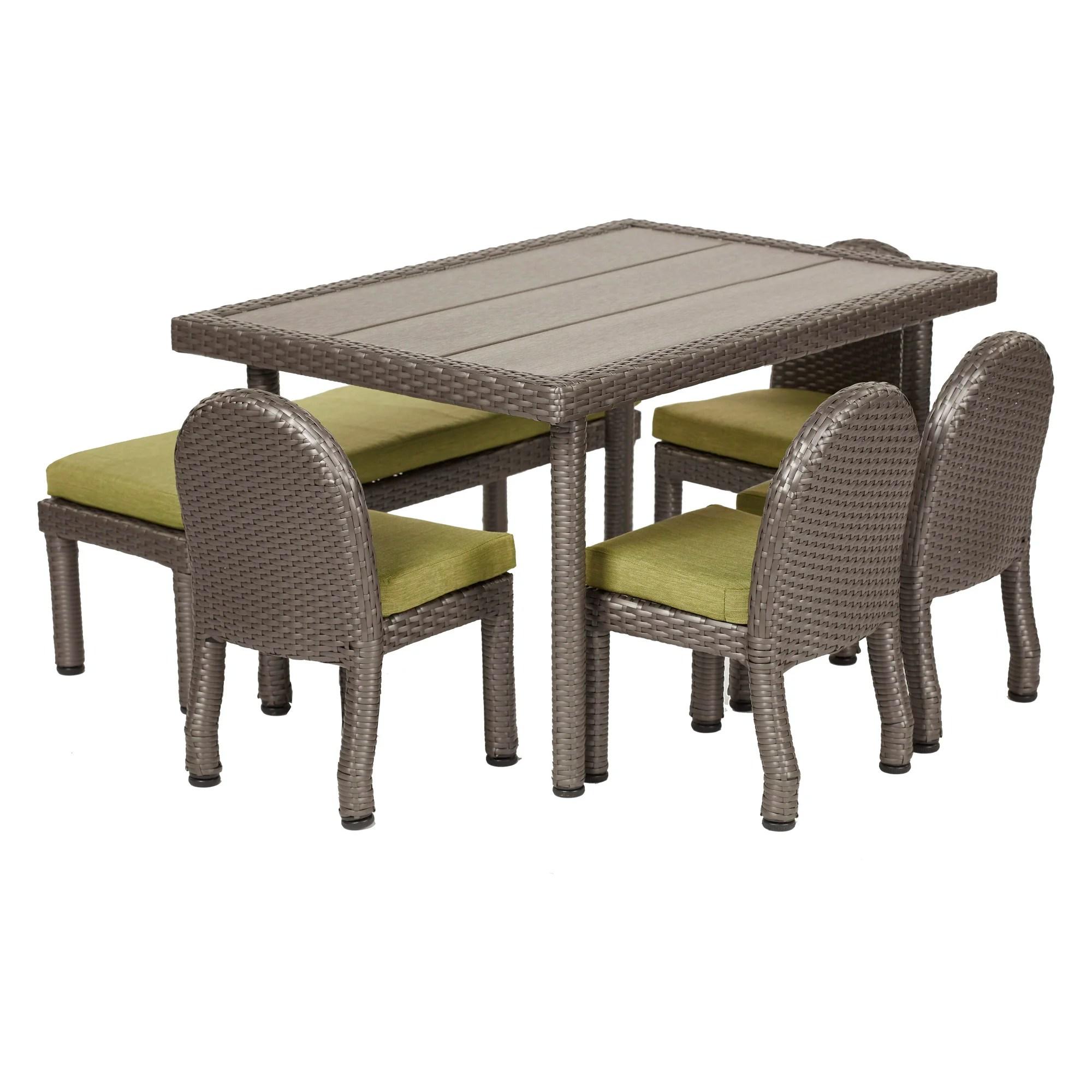 Petite Table Pour Enfant Petite Table Bois Pour Enfants Bureau