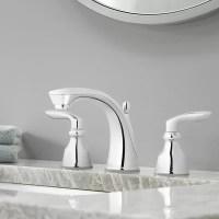 Pfister Venturi Faucet | Wayfair