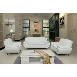 couch and chair set apple green covers living room sets you ll love wayfair quickview