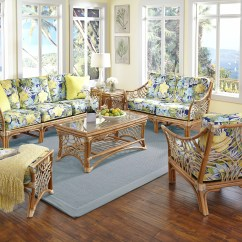 6 Piece Living Room Set Replacement Cushions For Sofa 2 Bayou Breeze Rainey Reviews Wayfair Ca