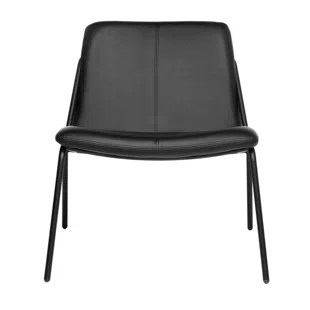 sling chair outdoor discount chaise lounge chairs modern contemporary allmodern