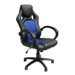 Gaming Pc Chair Desk Heater Wayfair Co Uk Quickview