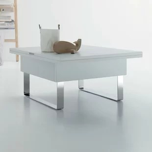 convertible coffee table | wayfair.ca