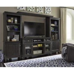 Media Center Living Room Decorating Ideas For Christmas Entertainment Centers You Ll Love Giroflee Tvs Up To 60