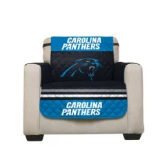 Carolina Panthers Folding Chairs Chair Images Hd You Ll Love Wayfair Quickview