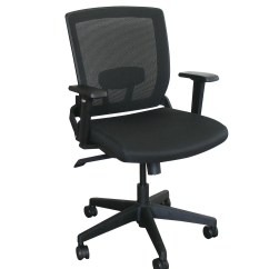Swivel Chair Operations Armless Camping Marvel Office Furniture Operational Mesh Desk Wayfair