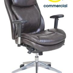Serta Office Chair 10 Year Warranty Browning Directors At Home Series Desk Reviews Wayfair