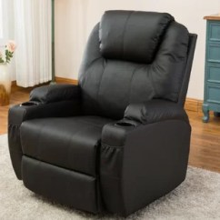 Motorized Easy Chair Wheelchair Tray Power Recliners You Ll Love Wayfair Quickview
