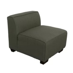 Cheap Rolling Chairs Revolving Chair Assembly Conference Room Wayfair Quickview