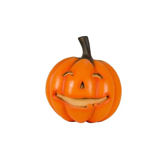 the holiday aisle pumpkin