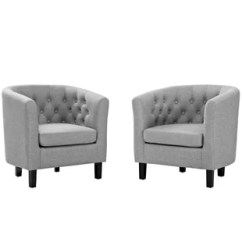 Unique Accent Chairs Victorian Style Chair Set Of 2 Wayfair Quickview