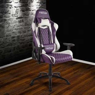 dxracer gaming chairs chair high dx racer wayfair video