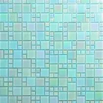 https www wayfair ca home improvement sb1 iridescent backsplash tile c1807337 a38801 497577 html