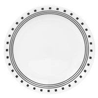 Corelle Plates & Saucers You'll Love in 2019 | Wayfair