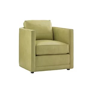 twin sleeper chair slipcover accent chairs at homesense and a half wayfair palms armchair