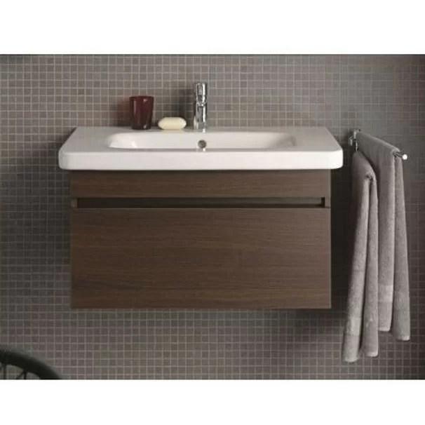 DuraStyle 36.63 Single Bathroom Vanity Base Only