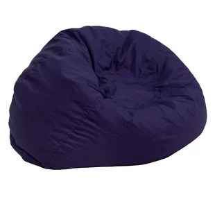 where to buy bean bag chairs chair cover hire exeter you ll love quickview