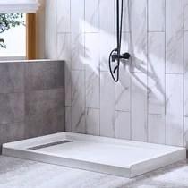 https www wayfair com keyword php keyword tile ready shower bases